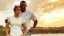 El nidito de amor de Jennifer López y Alex Rodríguez en República Dominicana