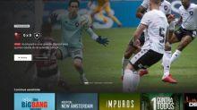 Globoplay integra conteúdo ao vivo de 19 canais como Multishow, GNT e Viva