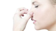 改掉加重鼻敏感壞習慣!遠離煩人鼻敏感