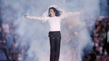 3 major radio stations pull Michael Jackson music citing child abuse claims in 'Leaving Neverland'