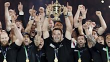 Rugby World Cup 2019 preview: Rating all 20 nations' chances
