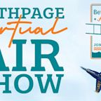 Bethpage Virtual Air Show takes off