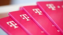 Deutsche Telekom first to market in Germany with limited 5G rollout
