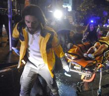 Reports: Istanbul nightclub attacker who killed 39 captured