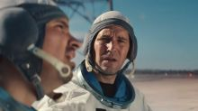 Paul Rudd, Michael Peña, Taika Waititi team up for Pepsi MAX ad, but Rudd wants Peyton Reed for 'Ant-Man 3'