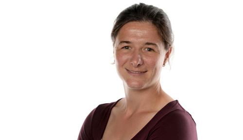 Frauen-Fußball: Hagedorn neue Trainerin in Leverkusen