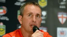 Anger mounts over Aust/NZ World Cup exit