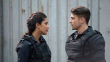 'Quantico' Recap: 'Nobody Knows Anybody, Ever'