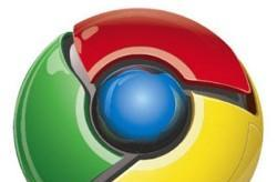 Google Chrome 22 dev release drops OS X Leopard support
