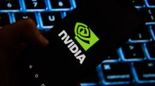 Nvidia reports earnings, revenue that top estimates