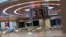 El Hang Seng cierra a la baja arrastrada por la debilidad de Wall Street