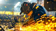 Manufacturing closes out 2020 on a high note: Morning Brief
