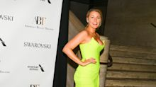 Scenes from ABT's Star-Studded Spring Gala