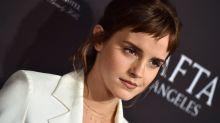 Emma Watson und Herzogin Meghan lieben dieses nachhaltige Schmucklabel
