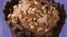 Baskin-Robbins' May Menu Makes for Sweet Celebrations