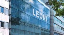 Leoni-Aktie ist viel zu billig