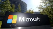 Microsoft pledges $500M to create affordable housing around Seattle