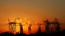 South African carbon tax finally becomes law
