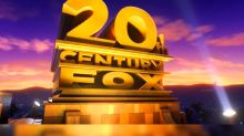 Comcast renews bid for Fox, makes a USD65 billion all-cash offer
