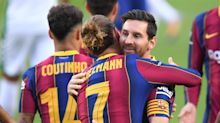A Perfect Record: FC Barcelona Versus Elche Result, Goal Clips, Highlights And What We Learned
