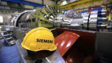 Siemens Scraps 2020 Guidance Amid Virus Outbreak