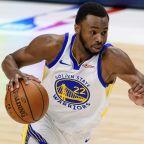 NBA GPP Pivots: Saturday 5/8