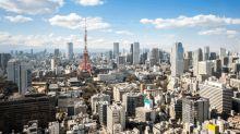日本傳將自10月起階段性解除出國旅遊警戒