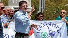 ##Elezioni in Trentino: la svolta storica, Lega al governo