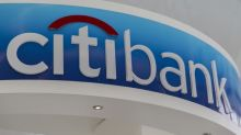Citigroup Teams With YieldStreet to Offer Credit Investments
