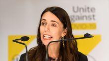 Nueva Zelanda pide a la población que se chive de quien se salte las restricciones por Covid