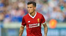 Barcelona reiterate €200m demand was made by Liverpool for Coutinho