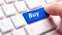 Borse europee: i buy e i sell in attesa delle trimestrali