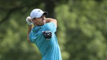 Rory McIlroy ready to go at Tour Championship after birth of first daughter