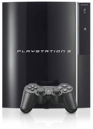 PS3 has outsold Xbox 360 in Europe since October