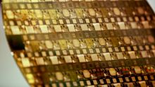 Better Buy: Advanced Micro Devices vs. Taiwan Semiconductor