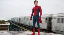 Spider-Man: Homecoming director in talks for sequel