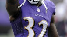 Former Ravens player has perfect solution for fan upset over anthem protests