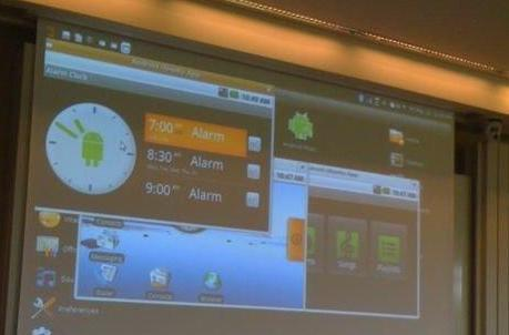 Canonical giving Ubuntu the gift of Android apps