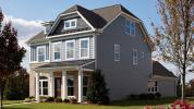 Grand Opening! New Planned Community Near Urbana