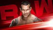 WWE Monday Night Raw preview and schedule: February 24, 2020