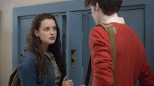 '13 Reasons Why': Netflix removes controversial suicide scene from first series