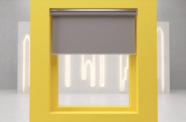 IKEA's smart window blinds hit the US April 1st