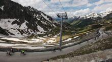 Vuelta - La Vuelta renonce à l'arrivée au col du Tourmalet pour la 6e étape