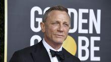 Witziger Heineken-Clip: Daniel Craig vs James Bond