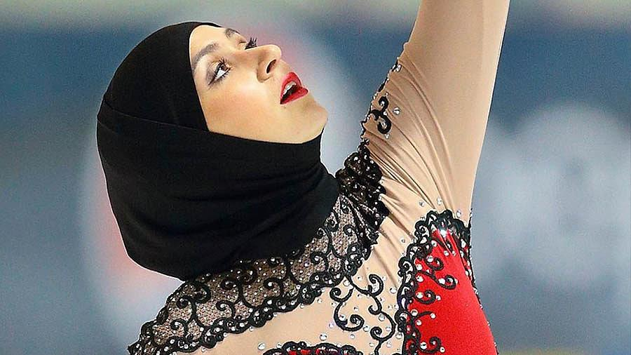 princess hijab summary Veiling and the harem system were cultural traditions, and were followed by  jewish and christian women as well as muslim huda was very.