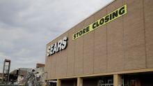 Sears, el Amazon de su época, se declara en bancarrota