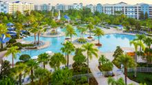Bluegreen Vacations' Cyber Monday Deal Offers a Customizable 8-Day/7-Night Resort Stay for $499*