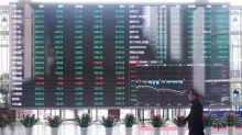 Índice de blue-chips da China atinge máxima de cinco anos com esperança de recuperação e estímulo