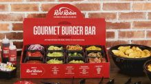 Struggling Red Robin approves 'poison pill' to discourage activist investors