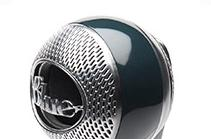 Blue Nessie: Excellent mic for entry-level podcasters and beyond